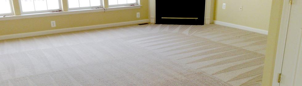 Total Clean Carpet Care 910-483-5900