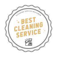 best carpet cleaner Fayetteville